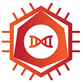 OCG Cancer Genome Characterization Initiative Icon