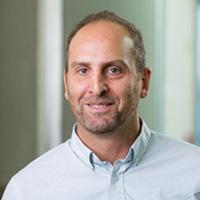 Justin Guinney, Ph.D.