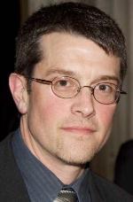 Dr. Marco Marra, Director of Canada's Michael Smith Genomce Sciences Centre