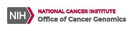 Office of Cancer Genomics