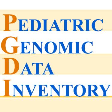Pediatric Resource