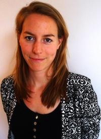 Image of Saskia Gooskens, M.D.