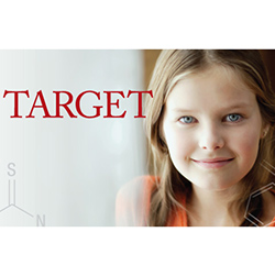 Links to TARGET Homepage