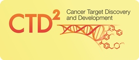 Cancer Target Discovery and Development