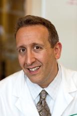 Dr. Corey Casper