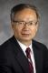 Dr. Haian Fu
