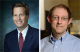 Andrew J. Ewald, Ph.D. and Joel S. Bader, Ph.D.