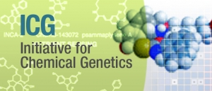 Initiative for Chemical Genetics