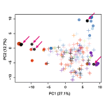 Tan et al. (2021) Genome Med. CC BY 4.0