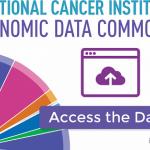 genomic data commons graphic