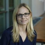 Christina Curtis, Ph.D.